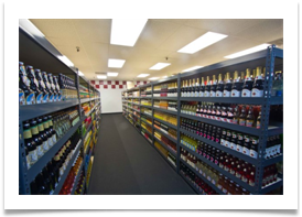 real-soda-showroom-aisle